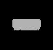 ROCKSTAR ORIGINAL 0.5L