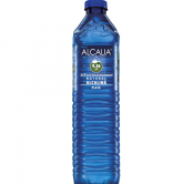 WODA ALCALIA MINERALNA N/G 1.5L