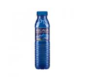 WODA ALCALIA MINERALNA N/G 0.5L