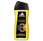 ADIDAS ŻEL POD PRYSZNIC VICTORY LEAGUE 250ML
