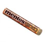MENTOS CHOCO 38G