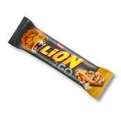 LION BATON 2GO ORZECHOWY 33G