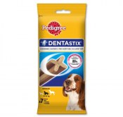 PEDIGREE KARMA DENTASTIX 180G