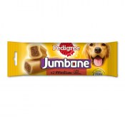 PEDIGREE KARMA JUMBONE MEDIUM 200G