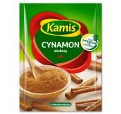 KAMIS CYNAMON MIELONY 15G