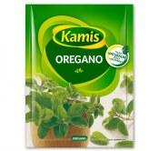 KAMIS OREGANO 10G