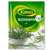 KAMIS ROZMARYN 15G