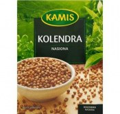 KAMIS KOLENDRA 15G