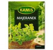 KAMIS MAJERANEK 14G