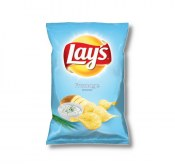 CHIPSY LAY'S FROMAGE 70G
