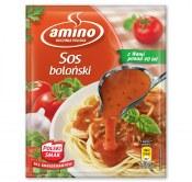 AMINO SOS BOLOŃSKI 42G