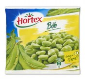 HORTEX BÓB 450G