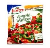 HORTEX MIESZANKA WĘGIERSKA 450G