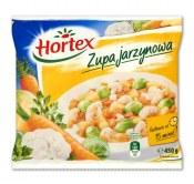 HORTEX ZUPA JARZYNOWA 450G