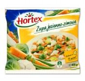 HORTEX ZUPA JESIENNO-ZIMOWA 450G