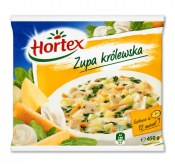 HORTEX ZUPA KRÓLEWSKA 450G