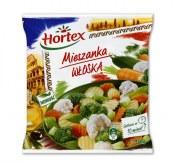 HORTEX MIESZANKA WŁOSKA 450G