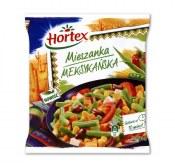 HORTEX MIESZANKA MEKSYKAŃSKA 450G