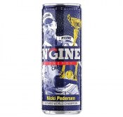 ENERGY DRINK N-GINE 250ML