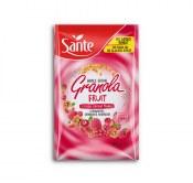SANTE GRANOLA OWOCOWA 50G