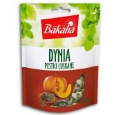 BAKALIA DYNIA PESTKI 100G