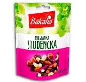 BAKALIA MIESZANKA STUDENCKA 100G
