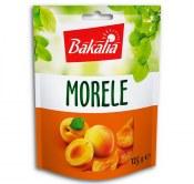 BAKALIA MORELE 125G