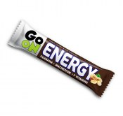 SANTE BATON GO ON ENERGY 50G
