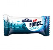 GENERAL FRESH KOSTKA WC ONE FORCE OCEAN 40G ZAPAS