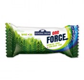 GENERAL FRESH KOSTKA WC ONE FORCE LAS 40G ZAPAS
