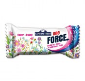 GENERAL FRESH KOSTKA WC ONE FORCE KWIATY 40G ZAPAS