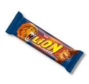 LION BATON STANDARD 42G