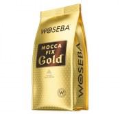 KAWA WOSEBA MOCCA FIX GOLD 250G MIELONA