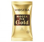 KAWA WOSEBA MOCCA FIX GOLD 100G MIELONA