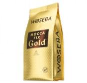KAWA WOSEBA MOCCA FIX GOLD 500G MIELONA