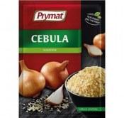 PRYMAT CEBULA SUSZONA 15G (T)