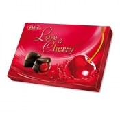 VOBRO LOVE & CHERRY 187G