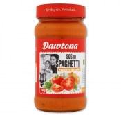 DAWTONA SOS DO SPAGHETTI 550G
