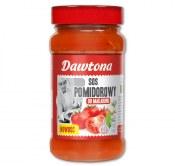 DAWTONA SOS POMIDOROWY 550G