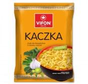 VIFON ZUPA KACZKA 70G