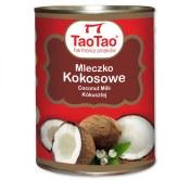 TAO-TAO MLECZKO KOKOSOWE 400ML