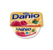 DANIO MALINOWE 140G