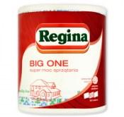 REGINA RĘCZNIK PAPIEROWY BIG ONE 1 ROLKA
