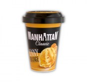LODY MANHATTAN SUNNY ORANGE 180ML