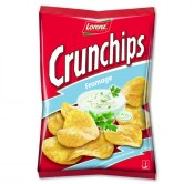 CHIPSY CRUNCHIPS FROMAGE 150G