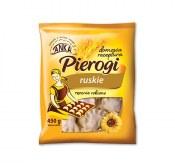 ANKA PIEROGI RUSKIE 450G