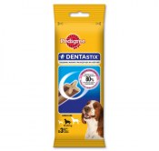 PEDIGREE KARMA DENTASTIX 77G