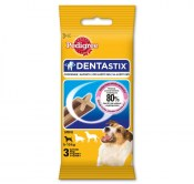 PEDIGREE KARMA DENTASTIX 45G