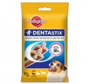 PEDIGREE KARMA DENTASTIX 110G