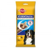 PEDIGREE KARMA DENTASTIX 270G